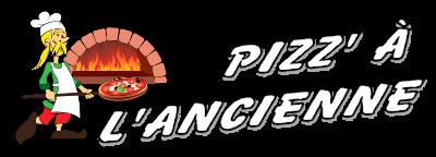 Pizz' à l'Ancienne